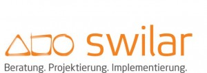 swilar.de